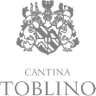 Logo Cantina Toblino