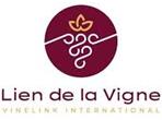 Logo Lien de la Vigne