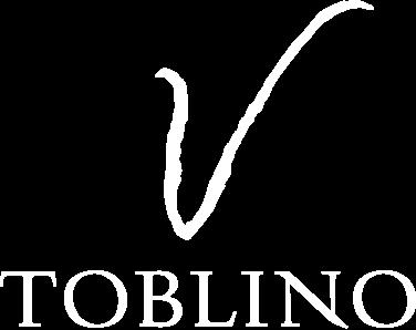 Logo Toblino Vènt